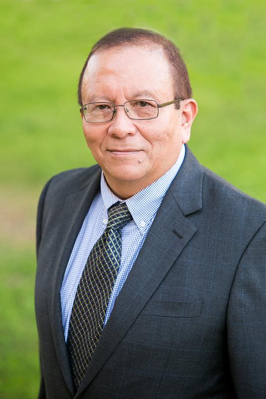 Felipe Hernandez