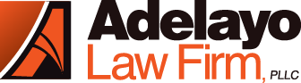 Adelayo Law